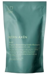 Björn Axen Refill Organic Moisturizing Gentle Shampoo (250mL)