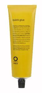 Oway Rolland Quick Glue (100mL)
