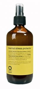 Oway Rolland Thermal Stress Protector (240mL)
