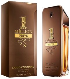 Paco Rabanne 1 Million Prive Eau de Parfum