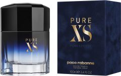 Paco Rabanne Pure XS Eau de Toilette