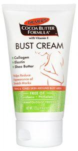 Palmer's Cocoa Butter Formula Bust Cream (125g)