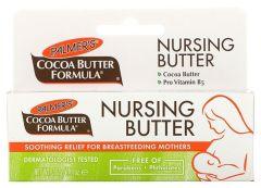 Palmer's Cocoa Butter Formula Nursing Butter (30g)