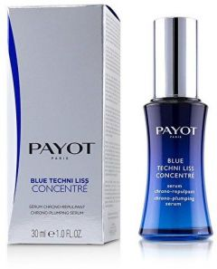 Payot Blue Techni Liss Concentre (30mL)
