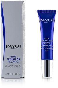 Payot Blue Techni Liss Regard (15mL)