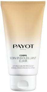 Payot Corps Gradual Enhancing Glow Lotion (150mL)