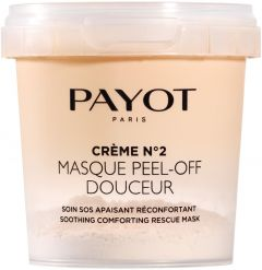 Payot Crème N°2 Soothing Comforting Rescue Mask (10g)