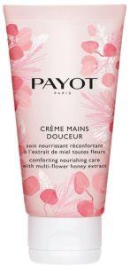 Payot Creme Mains Douceur Hand Cream (75mL)