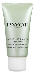 Payot Expert Purete Creme Matifante Velours (50mL)