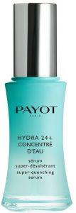 Payot Hydra 24+ Concentre d'Eau (30mL)