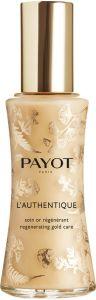 Payot L'autentique Regenerating Gold Care (50mL)