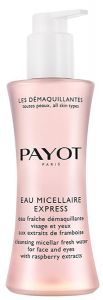 Payot Eau Micellaire Express (200mL)