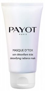 Payot Masque D'Tox (50mL)
