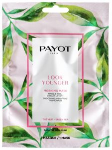 Payot Morning Mask Look Younger (1pcs)