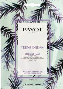 Payot Morning Mask Teens Dream (1pcs)