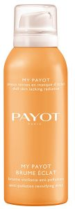 Payot My Payot Brume Eclat (125mL)
