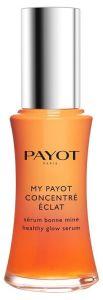 Payot My Payot Healthy Glow Serum (30mL)