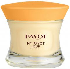 Payot My Payot Jour (50mL)