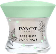 Payot Pate Grise L'Originale (15mL)