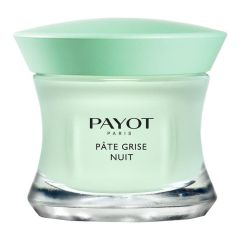 Payot Pate Grise Nuit Purifying Night Cream (50mL)