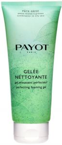 Payot Pate Grise Gelee Nettoyante (200mL)