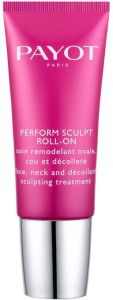 Payot Perform Sculpt Roll-On (40mL)