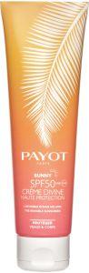 Payot Sunny Creme Divine SPF50 (150mL)