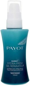 Payot Sunny The After-Sun Super Care (75mL)