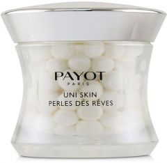 Payot Uni Skin Perles Des Reves (38g)