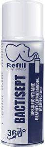 Pentisol Bactisept (330mL) Spray