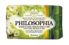 Nesti Dante Soap Philosophia Breeze (250g)
