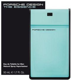 Porsche Design The Essence EDT (50mL)