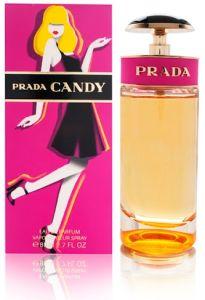 Prada Candy EDP (80mL)