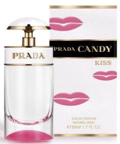 Prada Candy Kiss EDP (50mL)