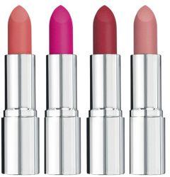 Pupa Lipstick Petalips (3,5mL)