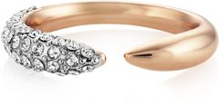 Buckley London Edgware Pave Ring R508S