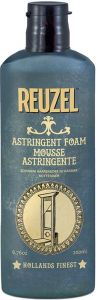 Reuzel Astringent Foam (200mL)