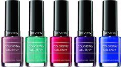 Revlon Colorstay Gel Envy Longwear Nail Enamel (11,7mL)