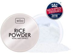 Wibo Rice Powder (5.5g)