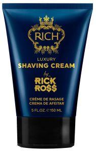 Rich By Rick Ross Luxury Shaving Cream (150mL)