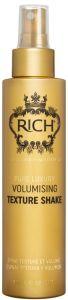 Rich Pure Luxury Volumising Texture Shake (145mL)