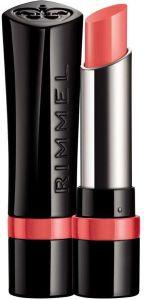 Rimmel London The Only 1 Lipstick (5g)