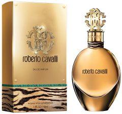 Roberto Cavalli EDP (75mL)