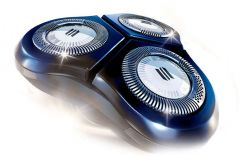 Philips Shaving Heads Sensotouch RQ11/50