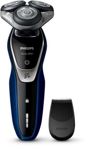 Philips Shaver 5000series S5572/06