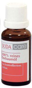 SÜDAcare Tea Tree Oil (20mL)