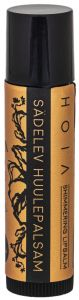 Hoia Homespa Shimmering Lipbalm (4,5mL)