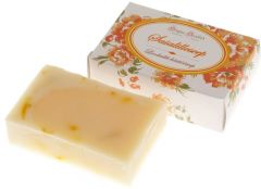 Signe Seebid Soap Calendula (100g)