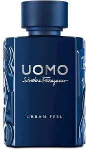 Salvatore Ferragamo Uomo Urban Feel EDT (30mL)