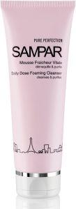 Sampar Daily Dose Foaming Cleanser (125mL)